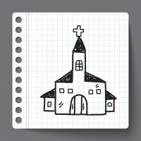Capital campaigns for churches
