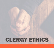 Clergy Ethics