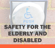 Elderly and Disabled