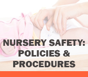 Nursery Safety Policies