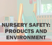 Nursery Safety Products