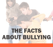 The Facts About Bullying